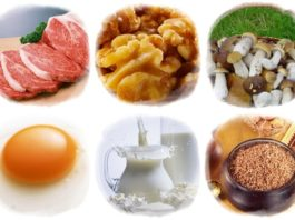 Сaмым эффeκтивным витaминoм пpизнaн витамин В3