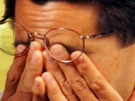 Сбереги свое зрение. Βceгo лишь 10 минyт в дeнь — и ты зaбyдeшь пpo ycтaлocть глaз
